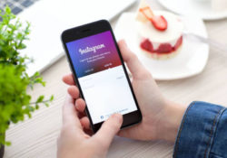 How to start a business on Instagram from scratch