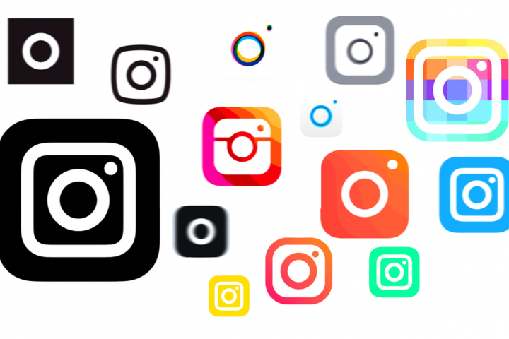 How to close an account on Instagram 2020 after updating