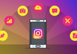 Instagram Business Content Ideas