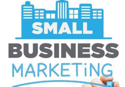 Strategic Marketing for Small Businesses