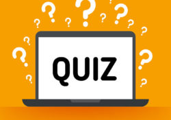 Quiz sites - a breakthrough tool in marketing or another dummy